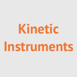 Kinetic Instruments